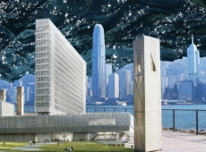contemporarystandard_westkowloon