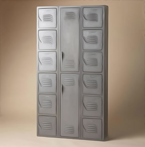 contemporarystandard_lockers