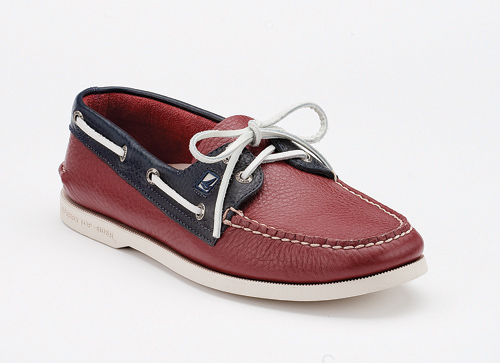sperry_top_sider_boat7a