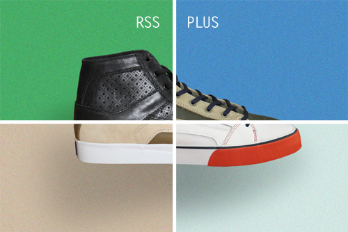 etnies_rss_hi_plus-cover