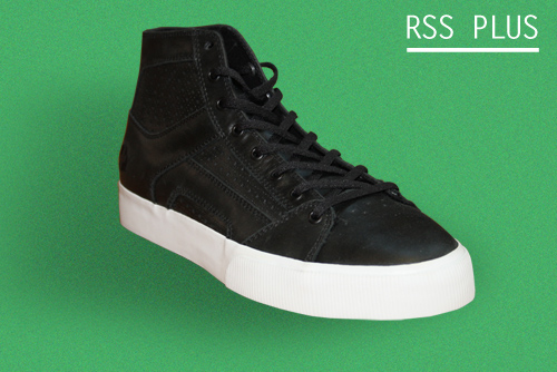 etnies_rss_hi_plus1a