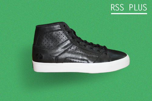 etnies_rss_hi_plus1b