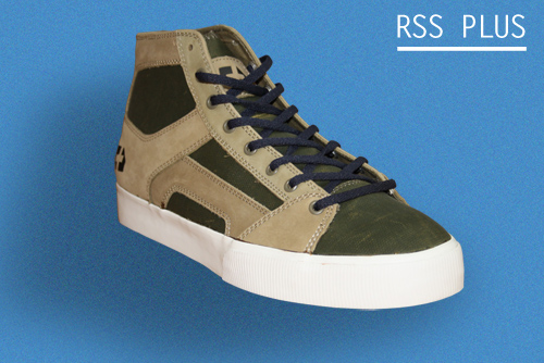 etnies_rss_hi_plus2a