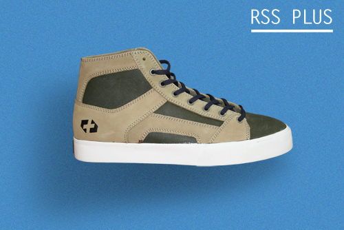 etnies_rss_hi_plus2b