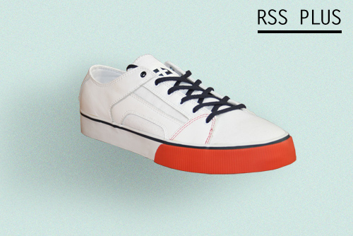 etnies_rss_hi_plus3a