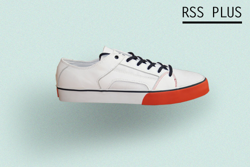 etnies_rss_hi_plus3b