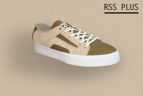 etnies_rss_hi_plus4a