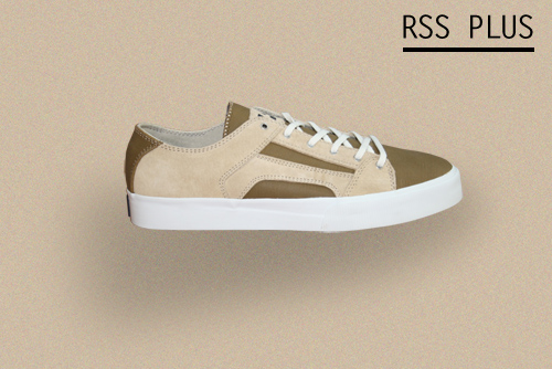 etnies_rss_hi_plus4b