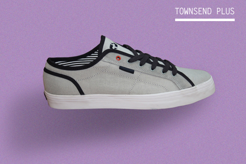 etnies_townsend_plus1a