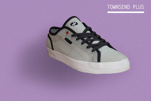 etnies_townsend_plus1b