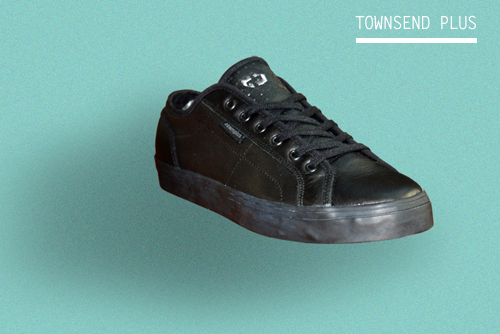 etnies_townsend_plus2b