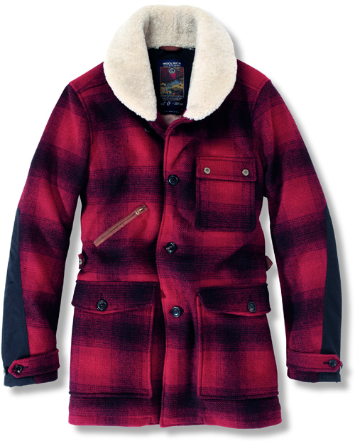 woolrich_ranch_coat