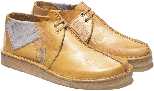 clarks_adventure_trek_le-1