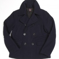 woolen_mills_coat-01